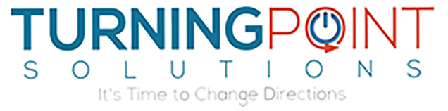 Turning Point Solutions, LLC